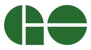 GO_Logo_Pantone 364