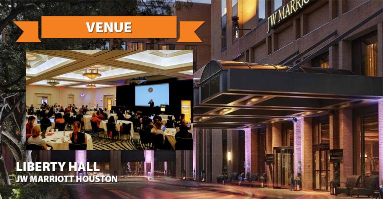 DigiMarCon South 2019 - Digital Marketing Conference