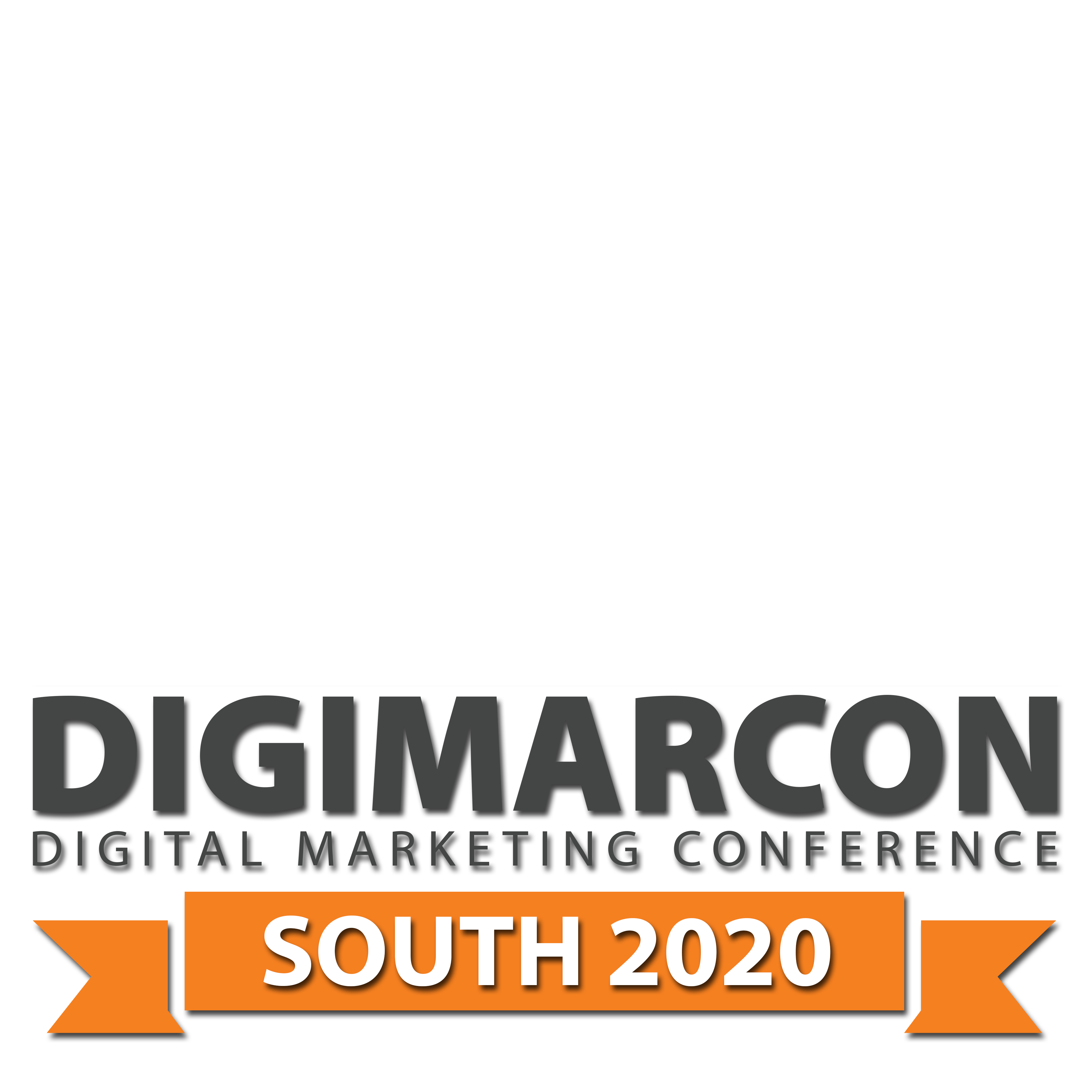 DigiMarCon South 2020 – Digital Marketing Conference & Exhibition