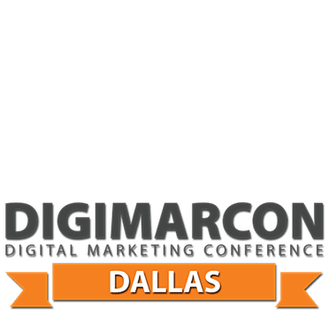 DigiMarCon Canada East 2022 – Digital Marketing Conference & Exhibition