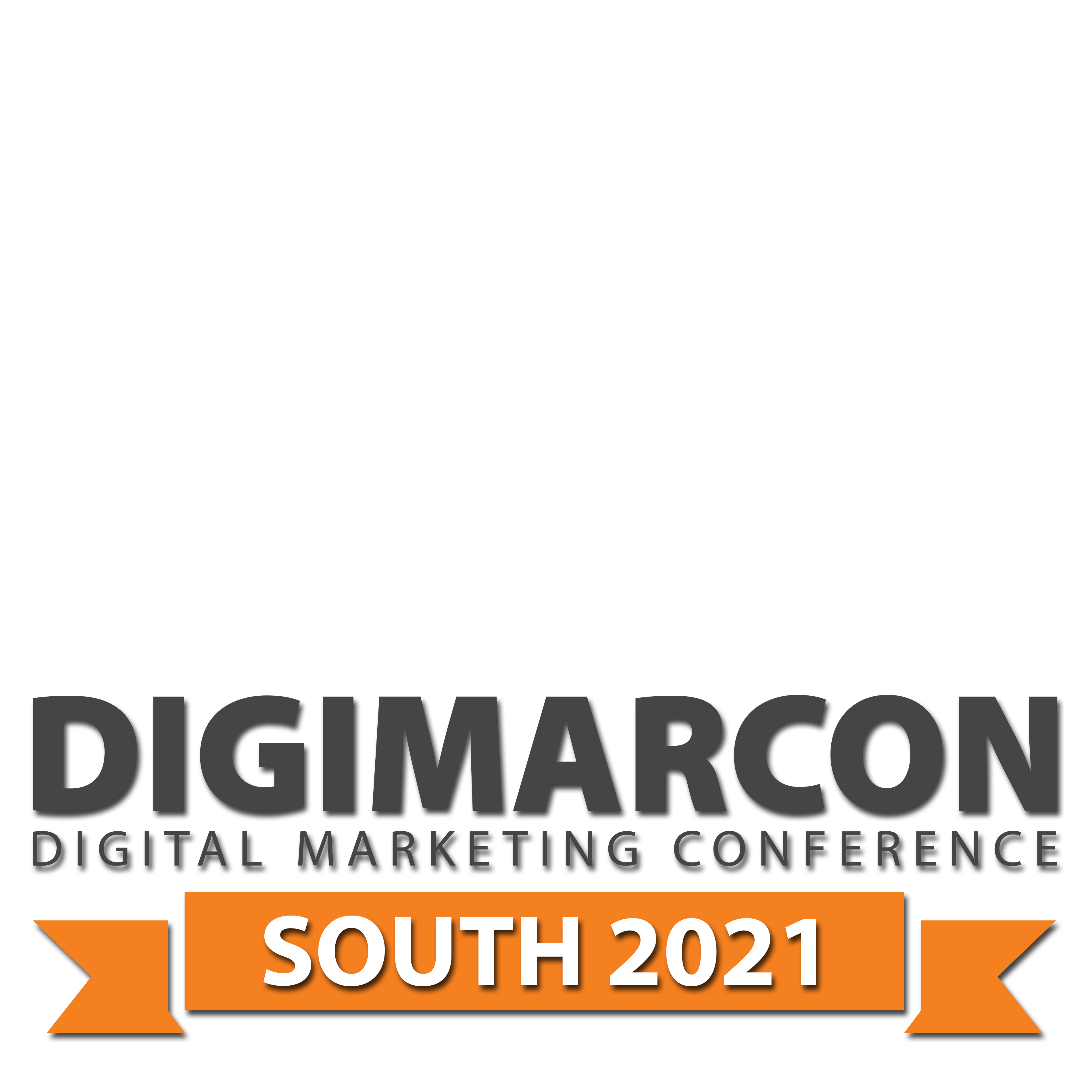 DigiMarCon South 2021 – Digital Marketing Conference & Exhibition