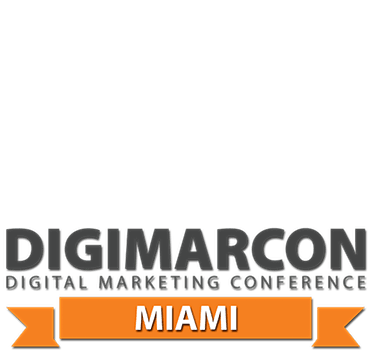 DigiMarCon Rocky Mountains 2021 – Digital Marketing Conference & Exhibition