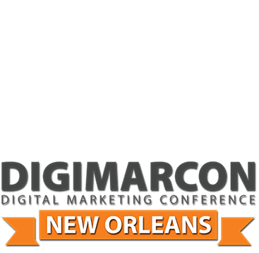 DigiMarCon New England 2021 – Digital Marketing Conference & Exhibition